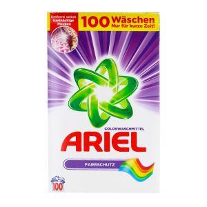 Ariel Detergent automat 6.5 kg 100 spalari Colour Protect