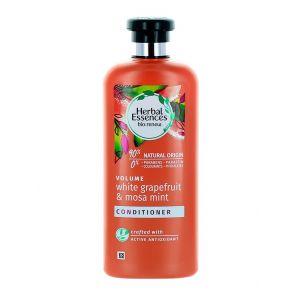 Herbal Essences Balsam de par 360 ml Bio Renew Volume