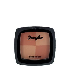 Douglas Pudra bronzanta 9.5 g 01 Do You Do You