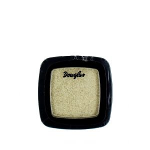 Douglas Fard pleoape Mono 2.5 g 55 Golden Surprise