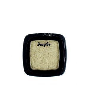 Douglas Fard pleoape Mono 2.5 g 55 Golden Surprise