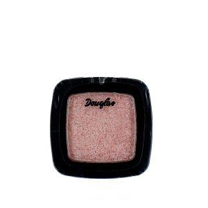 Douglas Fard pleoape Mono 2.5 g 56 Shimmering Peach