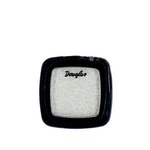 Douglas Fard pleoape Mono 2.5 g 59 Stellar White