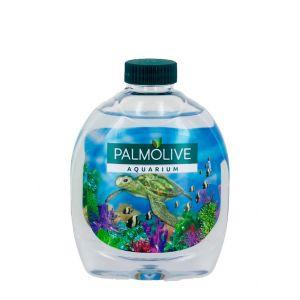 Palmolive Sapun lichid rezerva 300 ml Aquarium