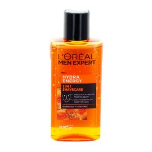L'oreal Men Expert After Shave Lotiune 125 ml Hydra Energy