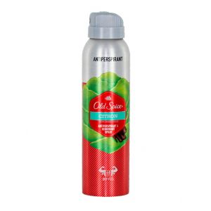 Old Spice Spray deodorant 150 ml Citron
