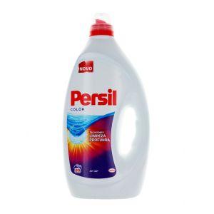 Persil Detergent lichid 4 l 80 spalari Color
