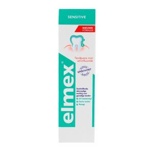 Elmex Pasta de dinti 75 ml Sensitive