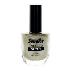 Douglas Lac de unghii 10 ml 805 Moon Dust