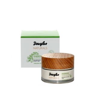 Douglas Crema de noapte regeneranta 50 ml Moringa Extract
