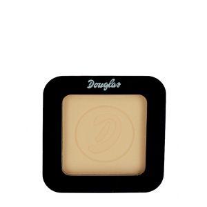 Douglas Fard pleoape Mono 1.1 g 200 Sand