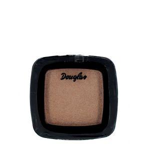 Douglas Fard pleoape Mono 2 g 64 Antic Gold