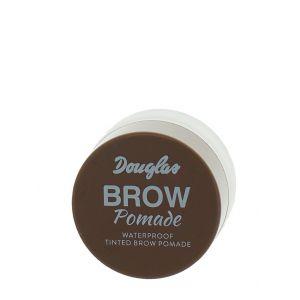 Douglas Crema-Gel pentru sprancene 4.3 g 01 Blonde Waterproof