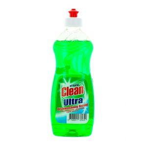 At Home detergent pentru vase 500 ml Classic