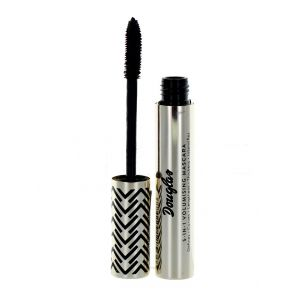 Douglas Mascara Exception'eyes 9 g 01 Black