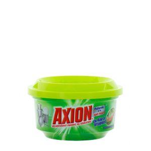 Axion Pasta de curatat 225g Aloe Vera
