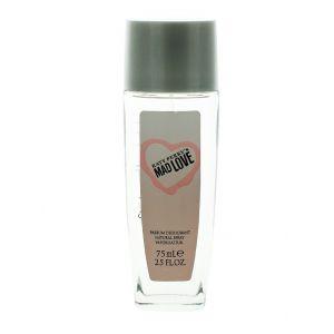Katy Perry Spray natural 75 ml Mad Love