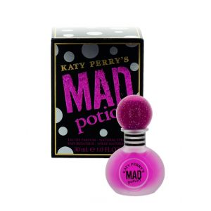 Katy Perry Parfum femei in cutie 30 ml Mad Potion