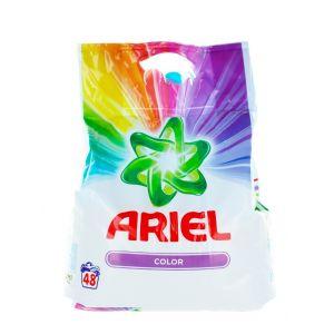 Ariel Detergent automat 3.6 kg 48 spalari Color