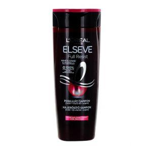 Elseve Sampon 400 ml Full Resist