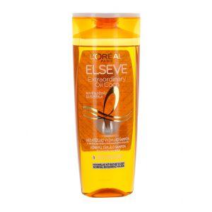 Elseve Sampon 400 ml Extraordinary Oil Coco