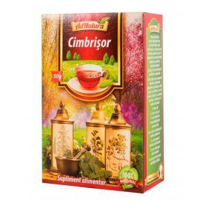AdNatura Ceai de Cimbrisor 50 g