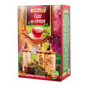 AdNatura Ceai Cozi de Cirese 50 g