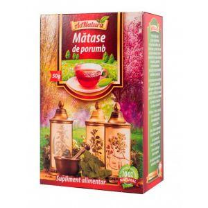 AdNatura Ceai Matase de Porumb 50 g