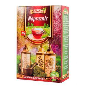 AdNatura Ceai de Napraznic 50 g