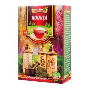 AdNatura Ceai de Roinita 50 g