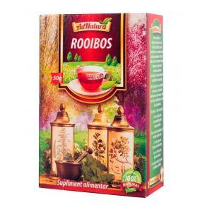 AdNatura Ceai de Rooibos-frunze 50 g