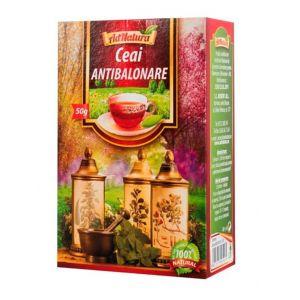 AdNatura Ceai Antibalonare 50 g