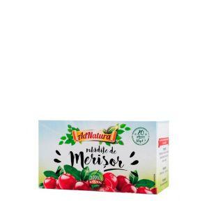 AdNatura Ceai de Merisor mladite 20 plicuri