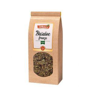 AdNatura Busuioc-frunze100 g