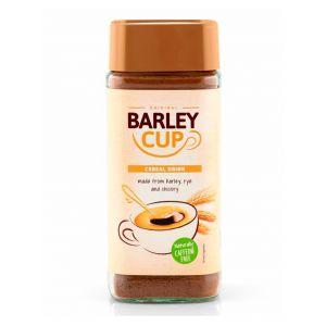 Barley Cup Cereal Drink 100 g fara cafeina