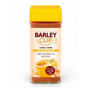 Barley Cup Bautura din cereale cu Papadie 100 g fara cafeina