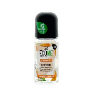 Ecome Roll-on 50 ml femei Orangenblute