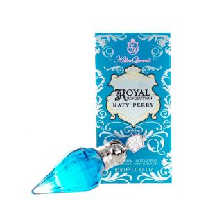 Katy Perry Parfum femei in cutie 30 ml Royal Revolution