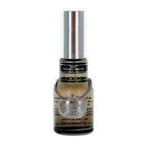 Brut Parfum barbati fara cutie 30 ml Negru