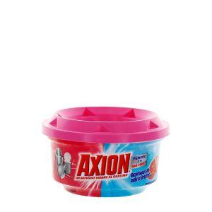 Axion Pasta de curatat 225g Bicarbonat de sodiu si grapefruit