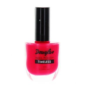 Douglas Lac de unghii 10 ml 230 Floppy Hat