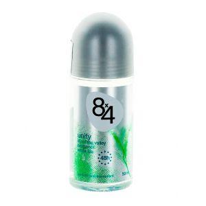8x4 Roll-On 50 ml Unity