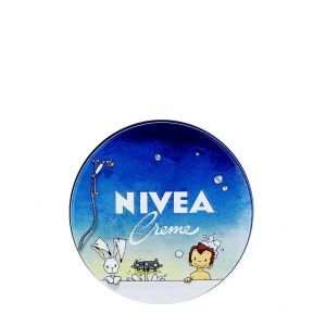 Nivea Crema 150 ml Cod:983