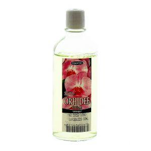 Viantic Lotiune parfumata 90 ml Orchidee
