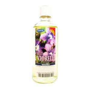 Viantic Lotiune parfumata 90 ml Viorele