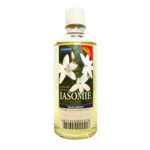 Viantic Lotiune parfumata 90 ml Iasomie