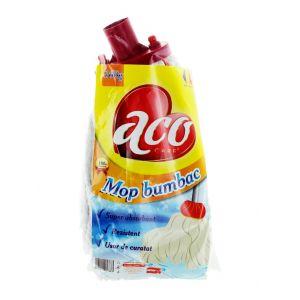 Aco Rezerva mop bumbac 1 buc 160g