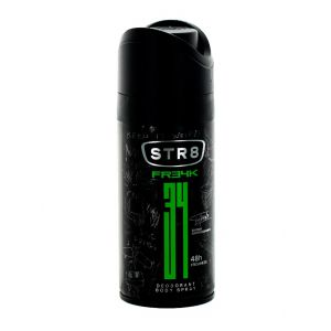 STR8 Spray deodorant 150 ml FR34K