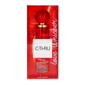 C-Thru Parfum femei 50 ml Love Whisper