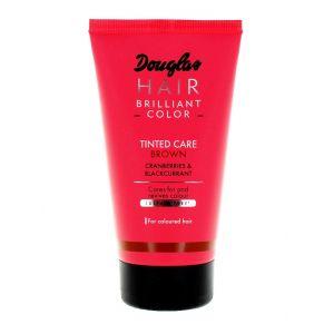 Douglas Tratament nuantator temporar 150 ml Brown(in tub)
